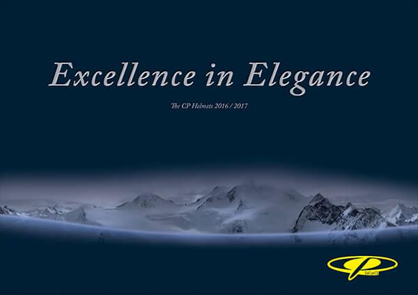 CP catalogus skihelmen seizoen 16-17