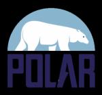 Polar Import