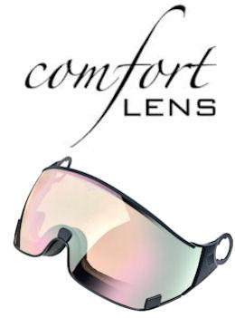 cp comfort lens